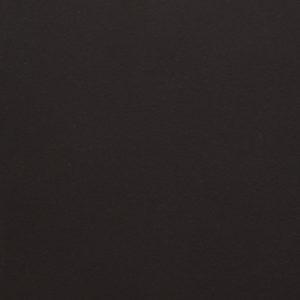 Порошковая краска П-ПЛ-1015 RAL 9005(муар)/20кг