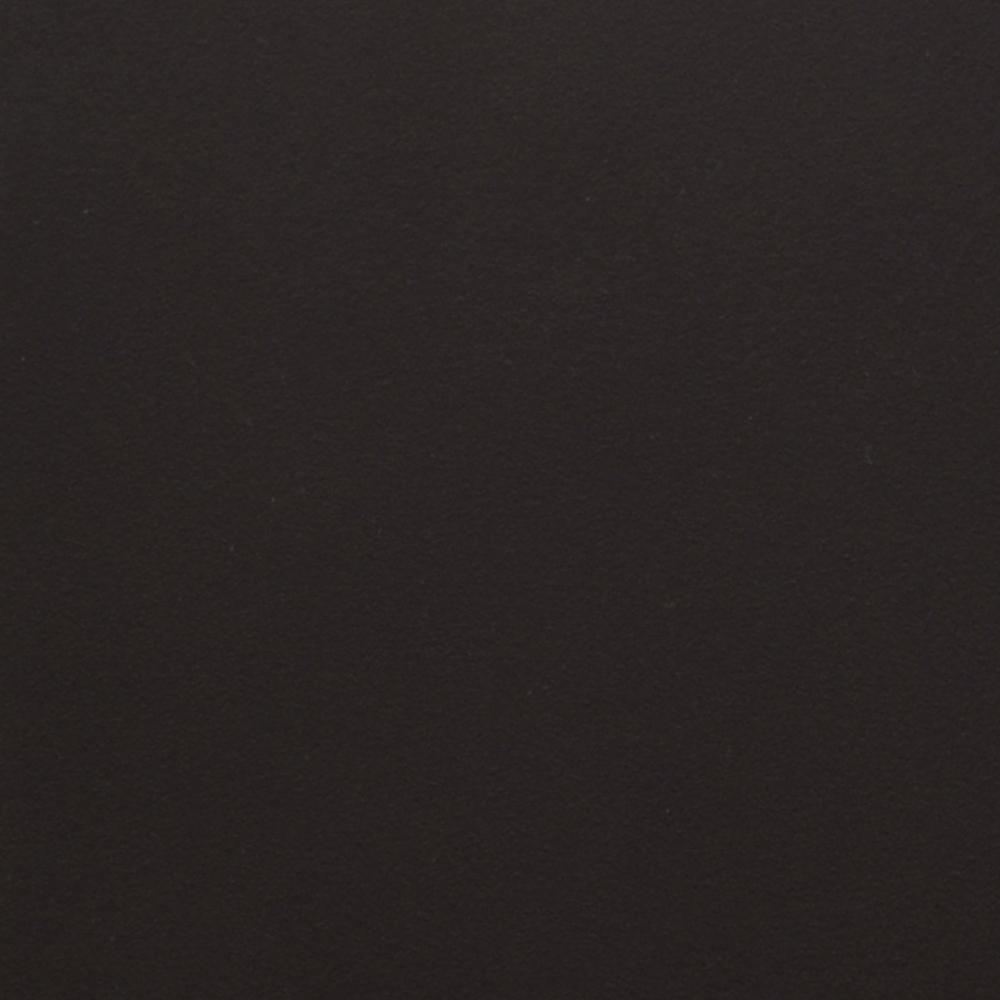 Порошковая краска П-ПЛ-1015 RAL 9005(муар)/20кг/цена за 1 кг