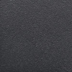 Порошковая краска П-ПЛ-1015-4 ИПВ антрацит (муар)/20кг