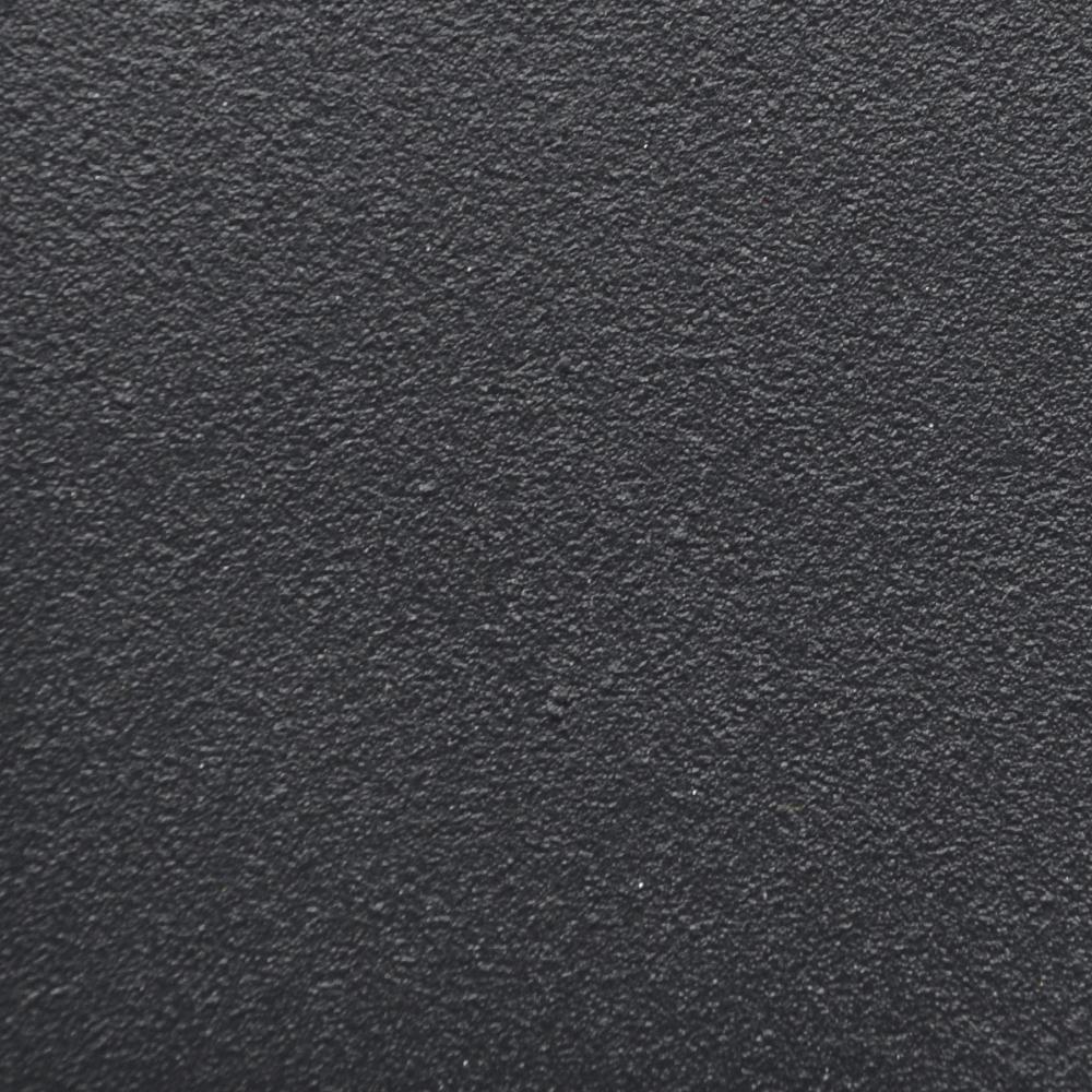 Порошковая краска П-ПЛ-1015-4 ИПВ антрацит (муар)/20кг/цена за 1 кг