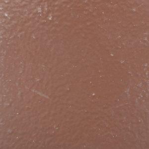 Порошковая краска П-ПЛ-1015 RAL 8017 (муар)/20кг