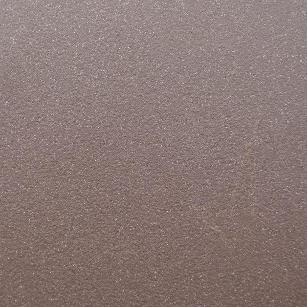 Порошковая краска П-ПЛ-1015-4 ИПВ RAL 8017(муар-металлик)/20кг