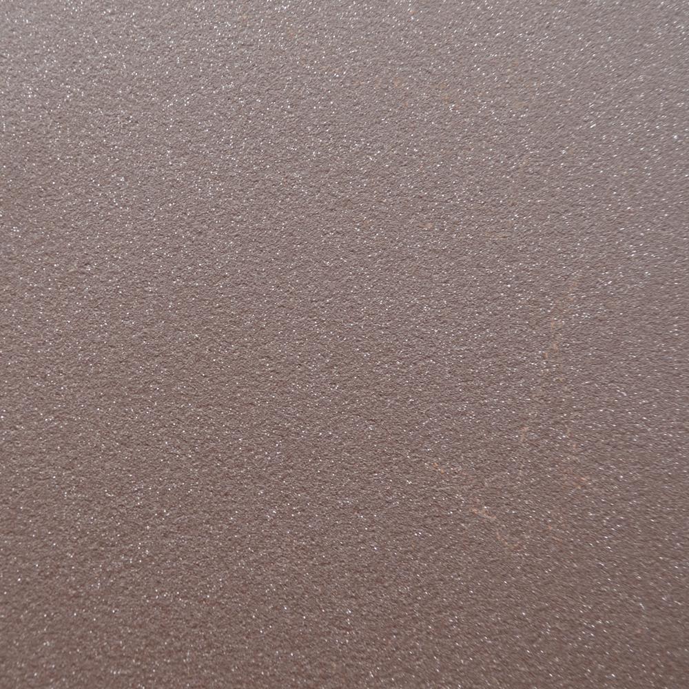 Порошковая краска П-ПЛ-1015 ИПВ RAL 8017(муар)/20кг/цена за 1 кг