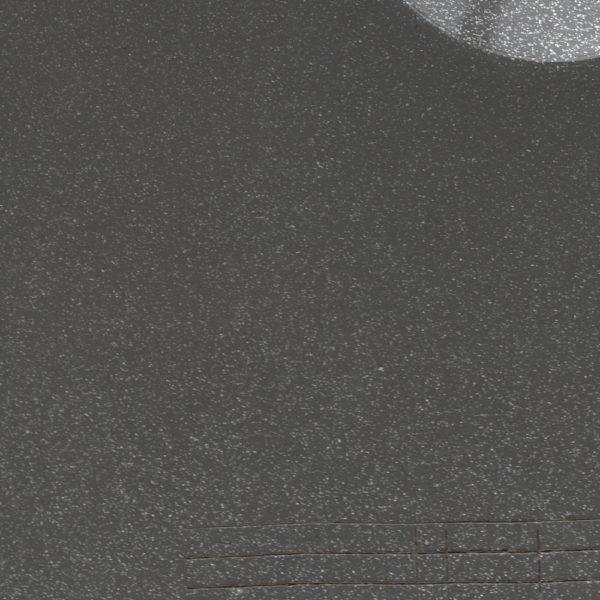Порошковая краска П-ПЛ-1015-4 ИПВ RAL 9005 (муар-металлик)/20кг