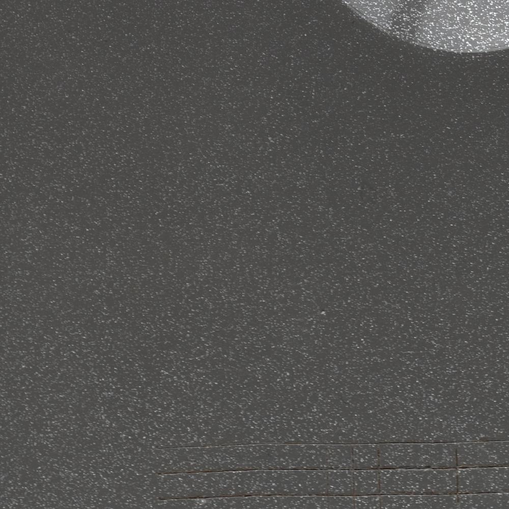 Порошковая краска П-ПЛ-1015-4 ИПВ RAL 9005 (муар-металлик)/20кг/цена за 1 кг