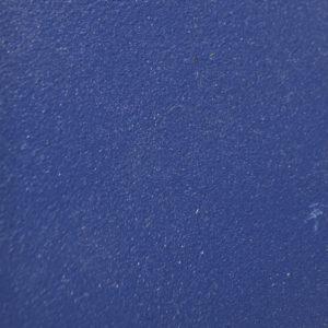 Порошковая краска П-ПЛ-1015-4 ИПВ RAL 5003 (муар-металлик)/20кг