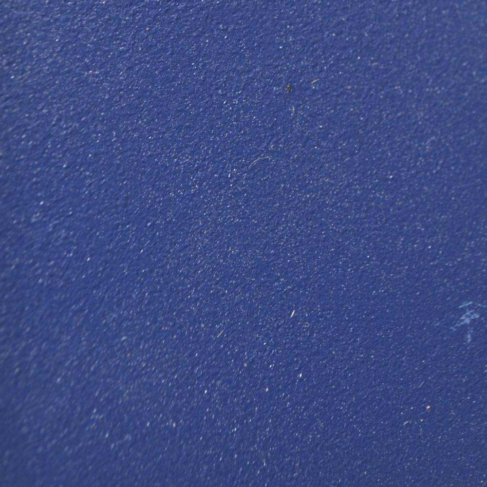 Порошковая краска П-ПЛ-1015-4 ИПВ RAL 5003 (муар-металлик)/20кг/цена за 1 кг