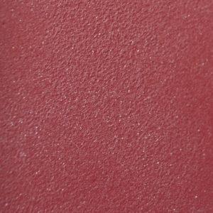 Порошковая краска П-ПЛ-1015-4 ИПВ RAL 3004 (муар-металлик)/20кг