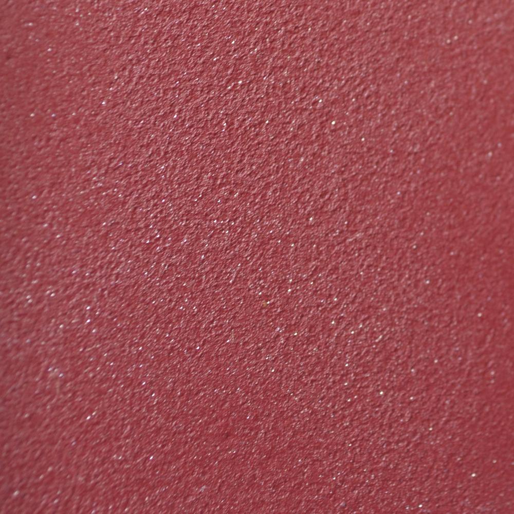 Порошковая краска П-ПЛ-1015-4 ИПВ RAL 3004 (муар-металлик)/20кг/цена за 1 кг