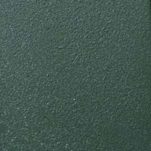 Порошковая краска П-ПЛ-1015-4 ИПВ RAL 6005 (муар-металлик)/20кг