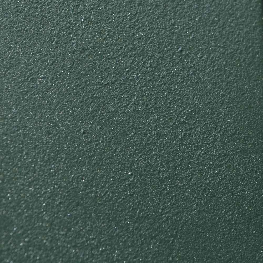 Порошковая краска П-ПЛ-1015-4 ИПВ RAL 6005 (муар-металлик)/20кг/цена за 1 кг
