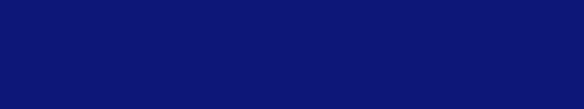 Порошковая краска П-ПЛ-1010 RAL 5010 (гладкая)/20кг/цена за 1 кг