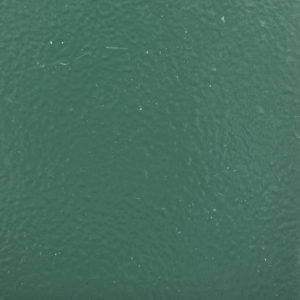 Порошковая краска П-Пл-1016 RAL 6005 (шагрень зеленая)/20кг