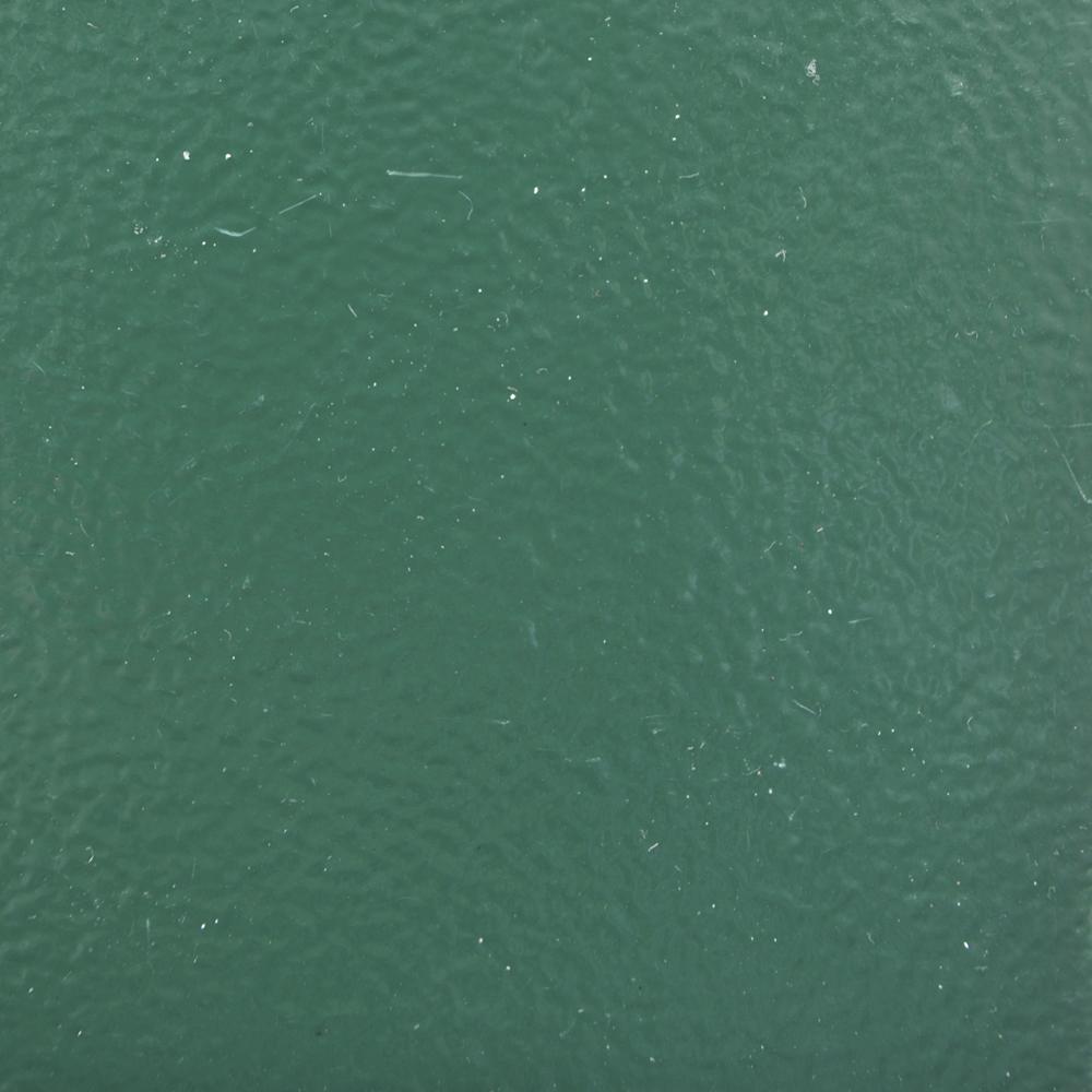 Порошковая краска П-Пл-1016 RAL 6005 (шагрень зеленая)/20кг/цена за 1 кг