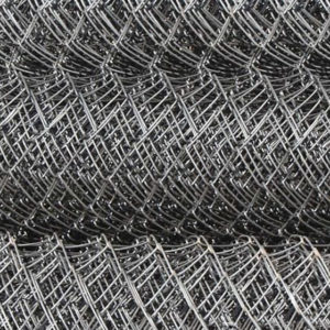 Сетка плетенная ГОСТ 5336-80