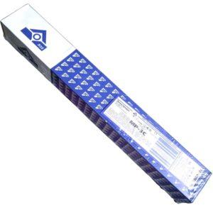 МР-3 синие, производитель ЛЭЗ г. Москва