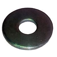 Шайба плоская увелич.(оцинков.) ГОСТ 6958-70 (DIN 9021) d,мм 8