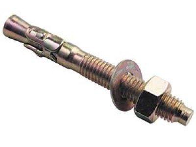 Клиновой анкер (размер,мм: 8 x 50)
