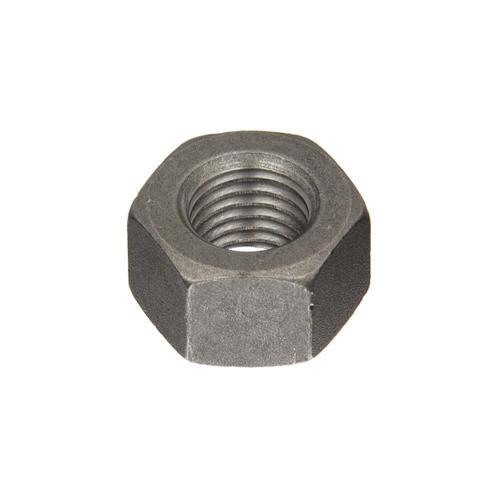 Гайка высокопрочная ГОСТ Р52645-2006 кл.пр 10,9  (d,мм: 24)