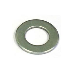 Шайба плоская  ГОСТ 11371-78 (DIN 125) d,мм 3