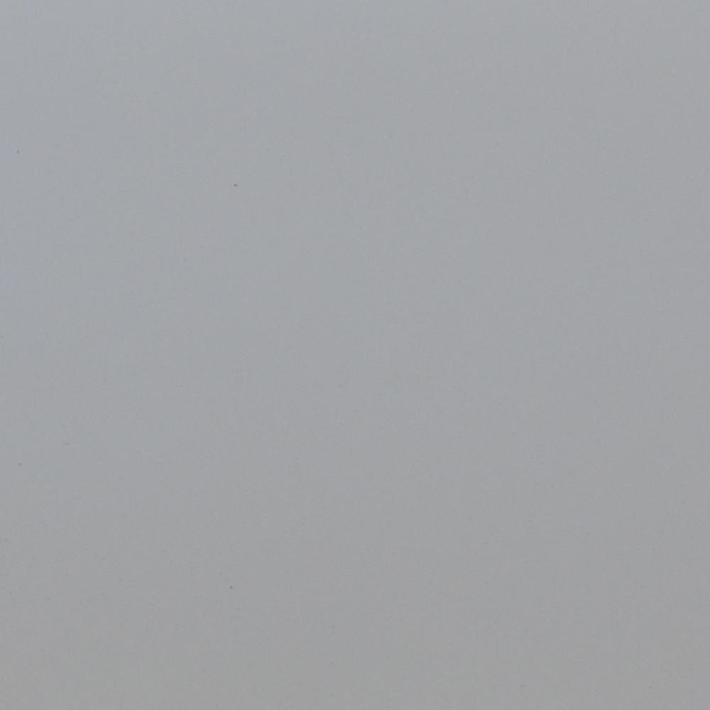 Порошковая краска П-ПЛ-1010 RAL 7035 (гладкая)/20кг/цена за 1 кг