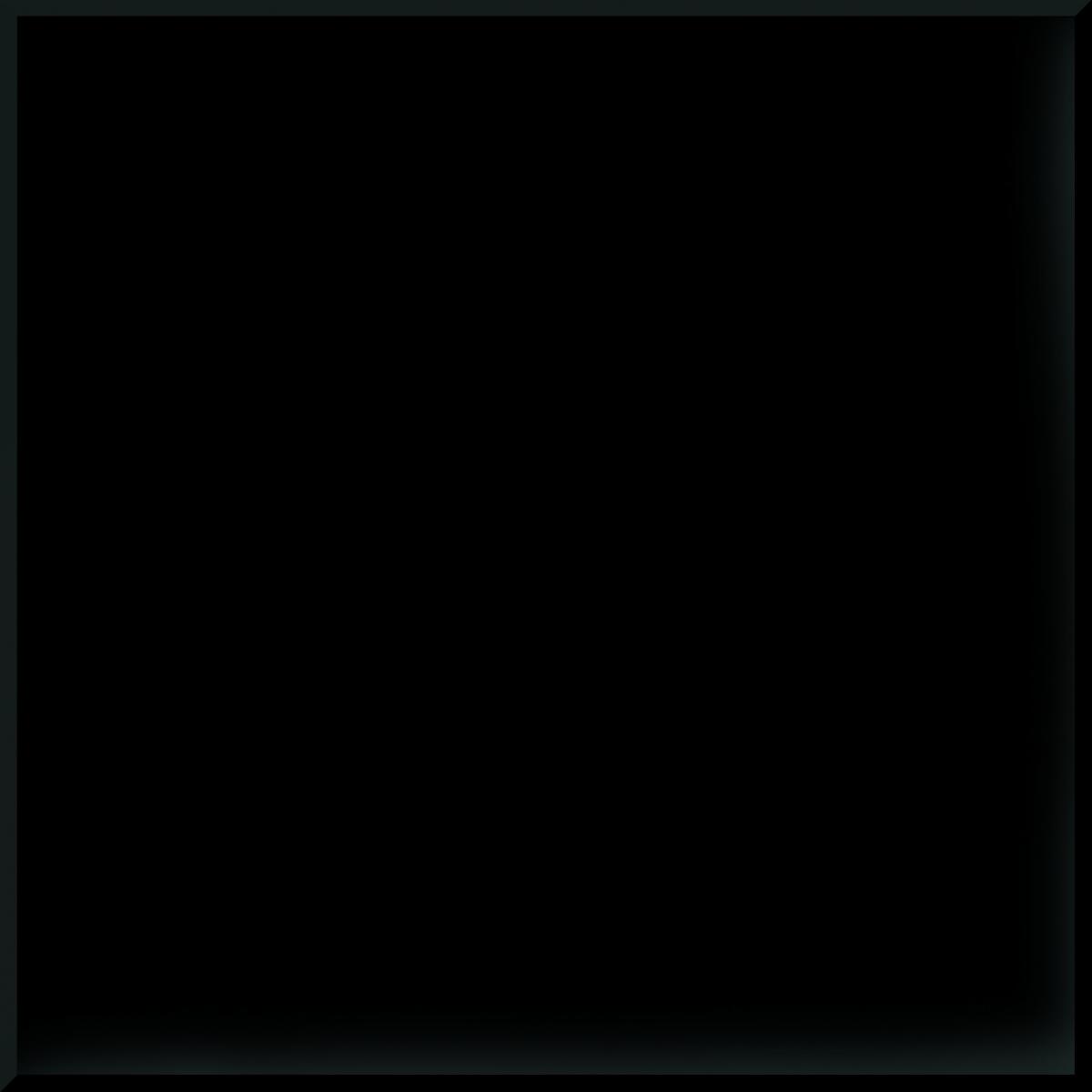 Порошковая краска П-ПЛ-1013 RAL 9005 (гладкая)/20кг/цена за 1 кг