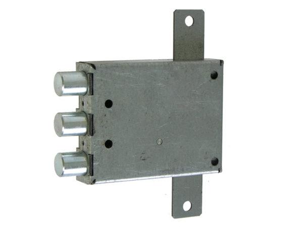 Девиатор 16-2Ц, 18-2Ц
