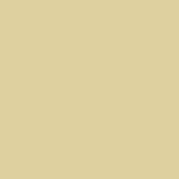 1014 Порошковая краска П-ПЛ-1016 RAL 1014 (шагрень)/20кг