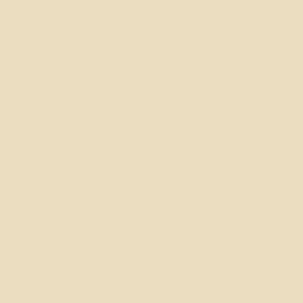 1015 Порошковая краска П-ПЛ-1016 RAL 1015(шагрень)/20кг