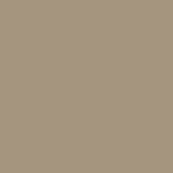 1019 Порошковая краска П-ПЛ-1017 RAL 1019 (шагрень)/20кг