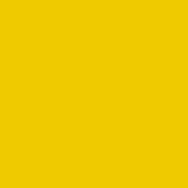 1023 Порошковая краска П-ПЛ-1010 В RAL 1023 (гладкая)/20кг