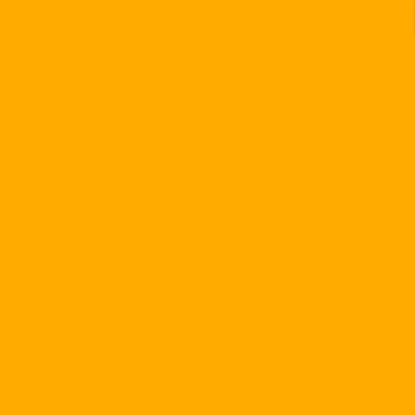 1028 Порошковая краска П-ПЛ-1010 Q RAL 1028 (гладкая)/20кг