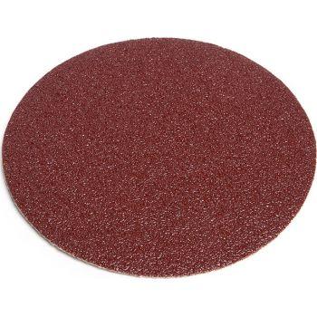 Самоцепляемые круги по металлу 125 P60-320