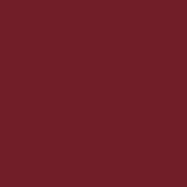 3004 Порошковая краска П-Пл-1016 RAL 3004 (шагрень)/20кг