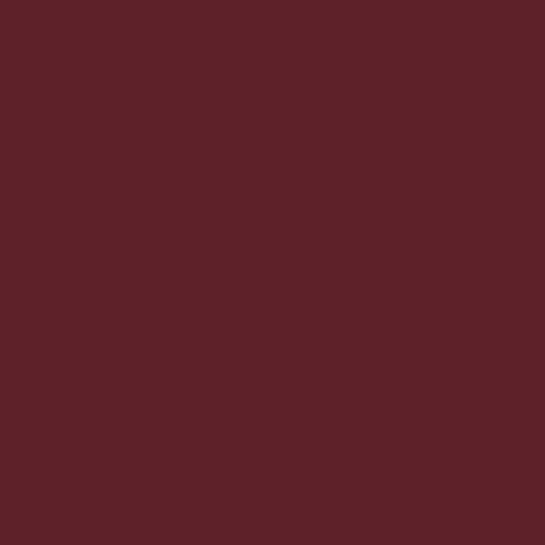 3005 Порошковая краска П-Пл-1016 RAL 3005 (шагрень)/20кг
