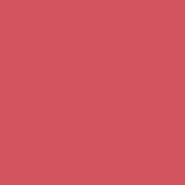 3017 Порошковая краска RAL3017 гладкая глянцевая PE  25кг