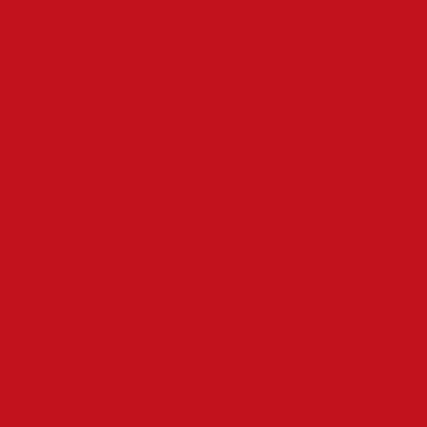3020 Порошковая краска П-ПЛ-1010-1 RAL 3020 (гладкая)/20кг