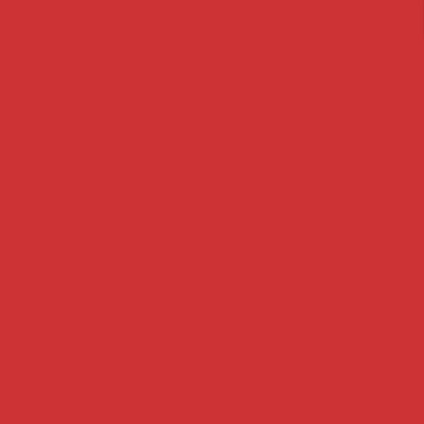 3028 Порошковая краска П-Пл-1016 RAL 3028 (шагрень)/20кг
