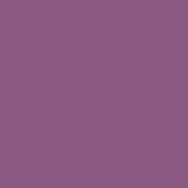 4001 Порошковая краска RAL4001 (красно-сиреневый) гладкая глянцевая PE MICROPUL 25кг
