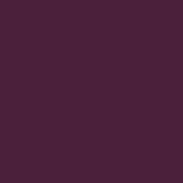 4007 Порошковая краска П-Пл-1016 RAL 4007 (шагрень)/20кг