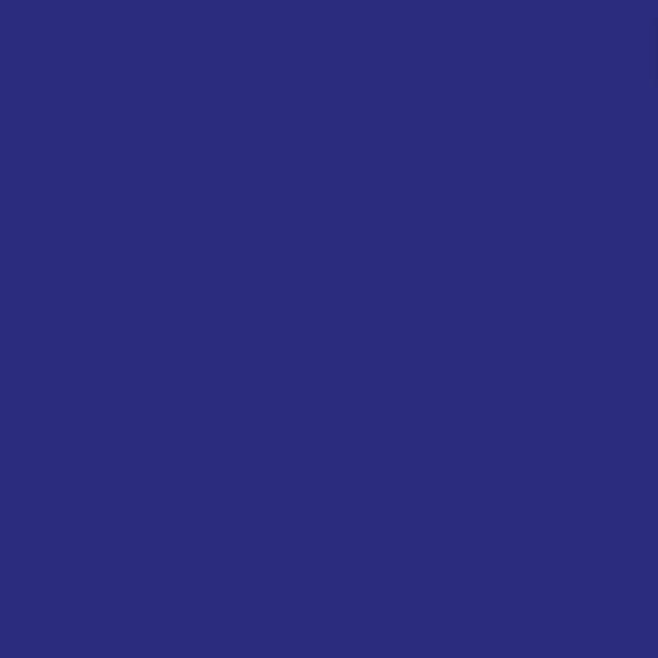 5002 Порошковая краска П-Пл-1016 RAL 5002 (шагрень)/20кг