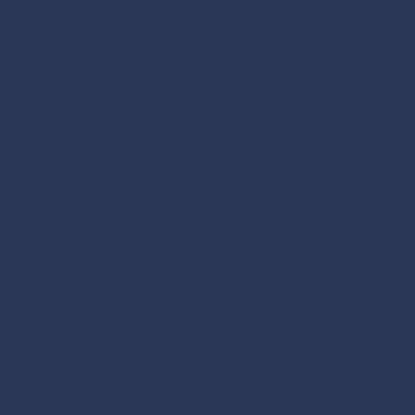 5003 Порошковая краска П-ПЛ-1015-4 ИПВ RAL 5003 (муар-металлик)/20кг