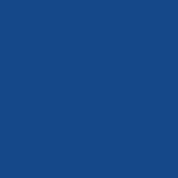 5005 Порошковая краска П-Пл-1016 RAL 5005 (шагрень)/20кг