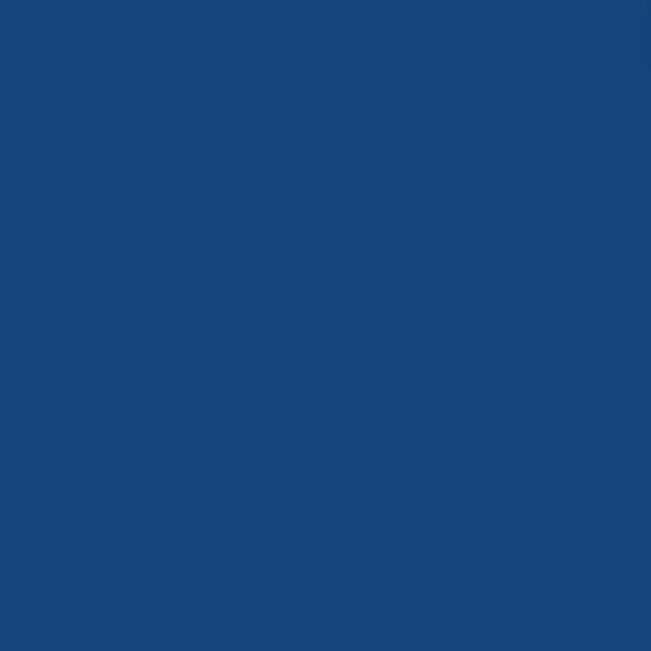5010 Порошковая краска П-ПЛ-1010 RAL 5010 (гладкая)/20кг