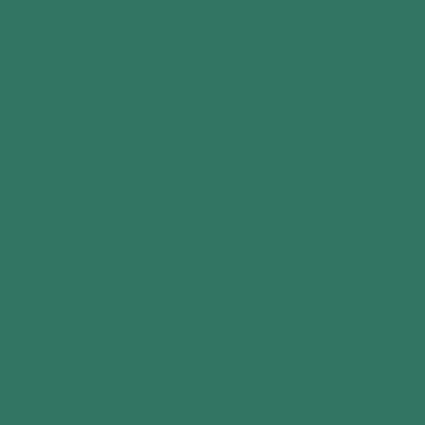 6000 Порошковая краска П-ПЛ-1010 RAL 6000 (гладкая)/20кг