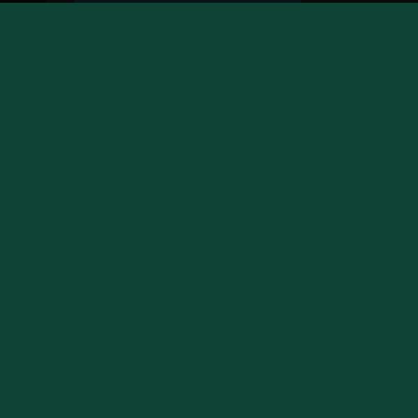 6005 Порошковая краска П-Пл-1016 RAL 6005 (шагрень)/20кг