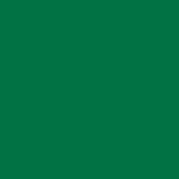 6029 Порошковая краска П-ПЛ-1010 С RAL 6029 (гладкая)/20кг