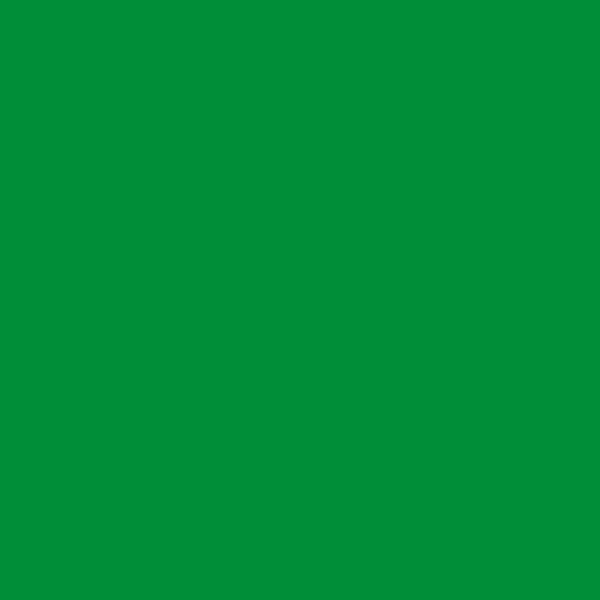 6037 Порошковая краска RAL6037 гладкая глянцевая PE MICROPUL 25кг