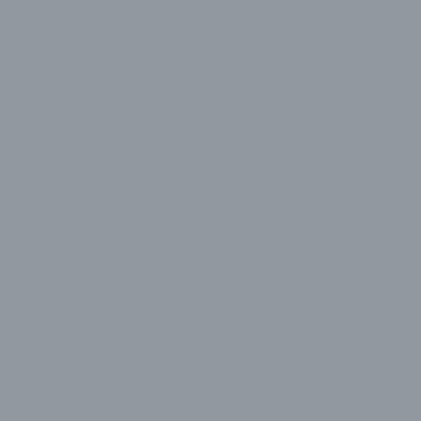 7001 Порошковая краска П-ПЛ-1016 RAL 7001 (шагрень)/20кг