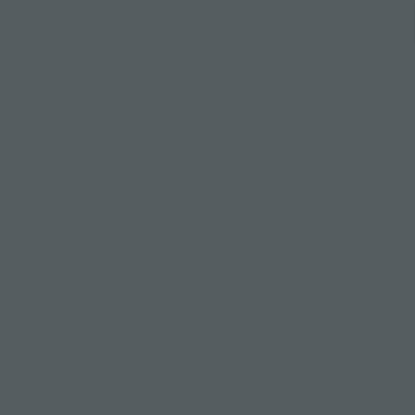 7011 Порошковая краска П-ПЛ-1016 МВ RAL 7011 (шагрень)/20кг